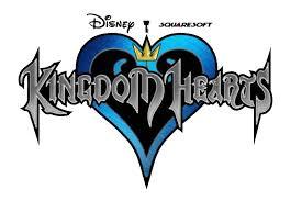Bild - Kingdom Hearts Logo.png | Kingdom Hearts Wiki | FANDOM ...