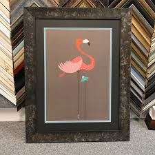 Types of picture framing Nepinetwork What Do We Frame Framing Gallery Types Of Artwork Framing Gallery