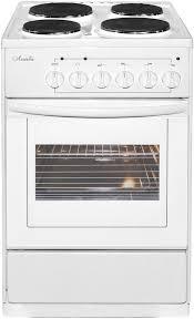 Купить <b>Электрическая плита ЛЫСЬВА ЭП</b> 401 СТ, белый в ...