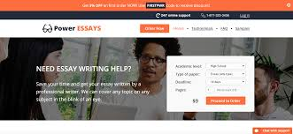 power essays com review scored studydemic power essays com navigation
