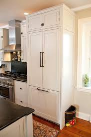 kitchenaid panel ready fridge migrant resource network