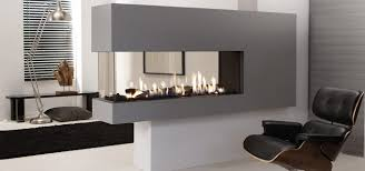 what is a direct vent fireplace. Peninsula Fireplace Direct Vent Element4 Linear Contemporary What Is A T