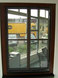 Fenster Und Türen Nach Maß 50 Bewundernswert Fotos Of Fenster