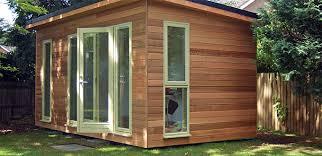 wooden office buildings. Garden Buildings Wooden Office