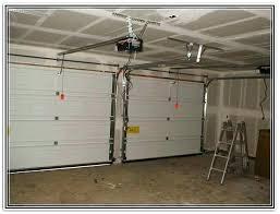 z wave garage door opener z wave garage door opener linear linear z wave garage door opener smartthings
