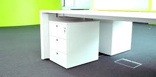 home office desk with drawers. Office Desk Drawers White With Amazing Under Storage For Closet Cabinet Design Home
