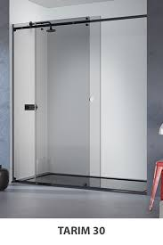 sometimes referred to in a number of diffe ways including frameless glass shower screen or frameless glass shower enclosure all of the above styles of