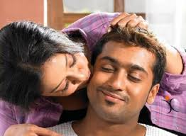 surya jothika a true lovers. ​ 0 | ​0. Comment · # Posted on Saturday, 16 May 2009 at 11:36 PM - 2459288881_small_2