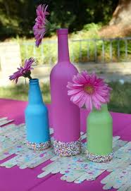Baby Shower Sprinkle Ideas