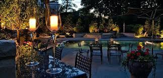 image outdoor lighting ideas patios. Patio Lamps Outdoor Lighting Ideas Decor Candles Mood Lamp Image Patios
