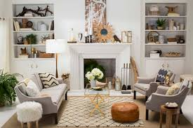 styling 1 how to style with neutrals emily henderson bloglovin