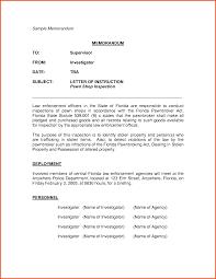 example of memorandum officialmemorandum png sponsorship letter sample memorandum memorandum