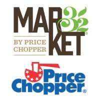 price chopper supermarkets market 32 careers employment linkedin