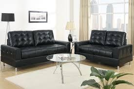 Ashley Furniture Bad Credit Financing west r21