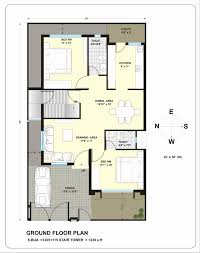 30x50 house plans east facing awesome 30 50 house floor plans lovely well suited ideas