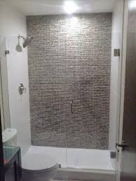 frameless shower door window glass repair mirror wall mirror for vanity and morr north miami beach