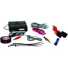 avital 5303 remote start wiring diagram for wiring diagrams schematics Viper 4103 Wiring-Diagram avital 5303 wiring diagram avital cat 3 telephone wiring diagram 95 mustang wiring diagram 4111 remote