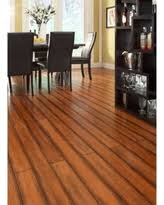 amazing shopping savings engineered hardwood home decorators