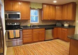amazing strip kitchen rugs ikea emilie carpet rugsemilie carpet rugs area rugs for kitchen prepare