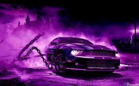 cool cars wallpapers for desktop. Unique Desktop Cool Car 3d Wallpapers HD Background Desktop 14500 Wallpaper  In Cars For