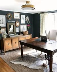 dining room to office. best 25 dining room office ideas on pinterest home shelving and to