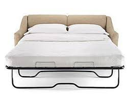 ing a new mattress for a sofa bed