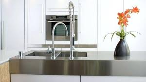 Cost Of New Countertops Stainless Steel Countertops Cost Comparison Chart .  Cost Of New Countertops ...