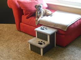 small dog furniture. The Benefits Of Small Dog Stairs And Cat Furniture F