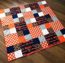 chicago bears baby room bears baby bedding bears baby crib set bears baby bedding chicago bears