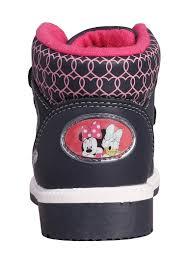 <b>Ботинки детские демисезонные для</b> девочек 26430350: цвет ...