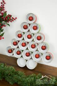 Paper Crafts For Christmas 779 Best Can Crafts Images On Pinterest Tin Cans Tin Can Crafts