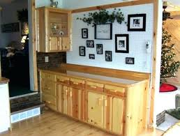 log cabin kitchens with white cabinets log kitchen cabinets log kitchen cabinets log cabin kitchen cabinets log cabin kitchens with white cabinets