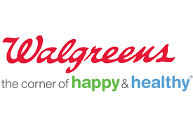 Walgreens Employer Spotlight Developing An Inclusive Workplace