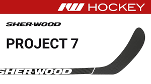 Sherwood Hockey Stick Curve Chart Sherwood Project 7 Grip Hockey Stick