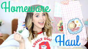 zoella makeup videos 2016 makeup daily a 14 year old can watch a makeup tutorial