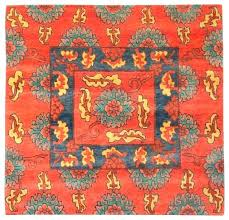 6x6 square rug area rugs home random inspiration brilliant regarding wool 6x6 square rug