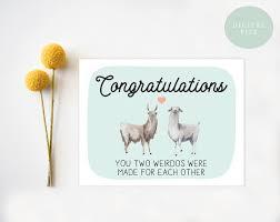 1001 Ideen Und Bilder Zum Thema Glückwünsche Zur Hochzeit