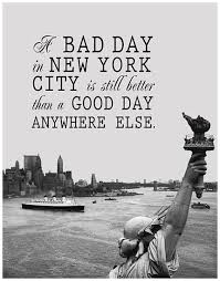 New York Quotes Amazing Moving Quotes New York City Moving Quotes Quotes About Moving To A