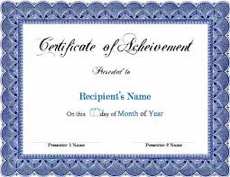 Free Award Certificate Templates For Students Free Award Certificate Template Microsoft Word Filename Proto Politics