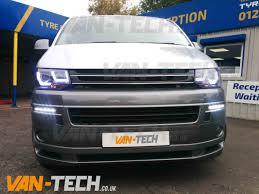 T5 Light Bar
