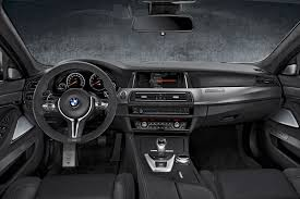 BMW Convertible where is bmw made in the usa : Jubilieumsmodel: BMW M5 30 Jahre | DrivEssential | Pinterest | BMW ...