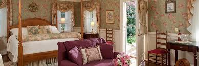 bedroom furniture durham. Unique Furniture Garden Cottage Room At A Durham Inn On Bedroom Furniture