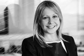 Six new partners and six new special counsel named by top-tier firm |  Australasian Lawyer