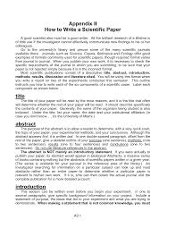 dissertation appendix structure write my thesis abstract