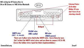 pioneer t1809 wiring diagram pioneer image wiring scion frs radio page 8 toyota 4runner forum largest 4runner on pioneer t1809 wiring diagram