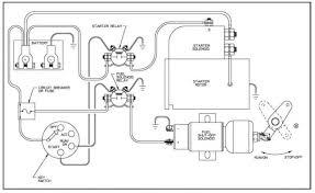 98 battery powered 48 volt club car wiring diagram 2004 club car 48 volt golf cart battery wiring diagram at Wiring Diagrams 48 Volt Battery Charger