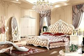 hotel style bedroom furniture. Hotel Style Bedroom Furniture Unique French  Sets New Arrival . T
