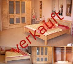 Reduzierte Schlafzimmermöbel Angebote Betten Matratzen