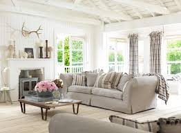 Living Room Accessories Uk Home Decor Uk Home Free Home Design Ideas