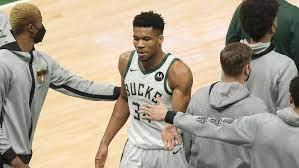 Suns-Bucks NBA Finals score, takeaways ...